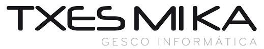 logo txesmika