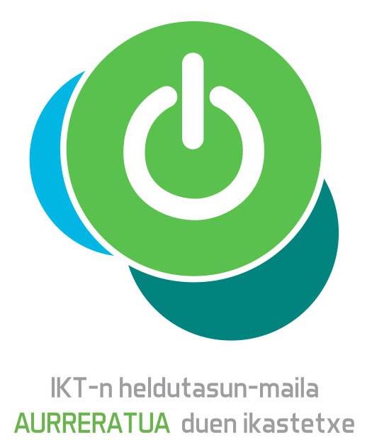 Certificado de Madurez TIC